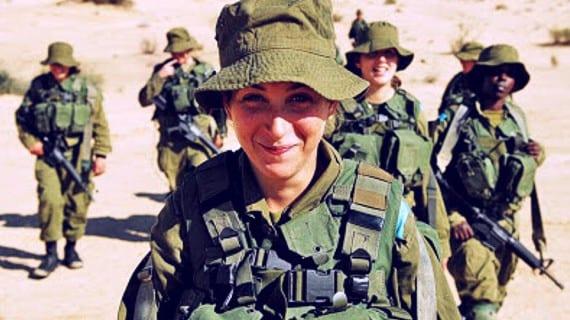 transexuales militar gay